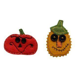 ID #0794AB Pumpkin Jack O Lantern Halloween Trick Treat