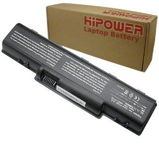 Hipower Laptop Battery For Gateway TC73, TC7300, TC7306U