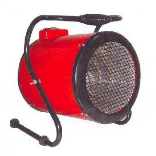 World Marketing America Euh1240 Radiative Heater Resistant