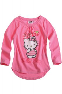 .gr/images/girls hello kitty long sleeve shirt fuchsia full 9757