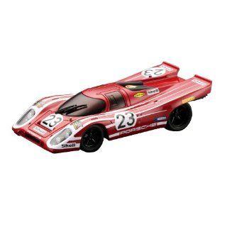 1/43 Kyosho DSlot43 Slot Cars   Porsche 917K No.23 1971