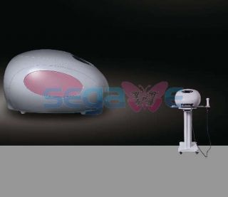 10MHz High Power Monopolar RF Radio Frequency Skin Tighten Wrinkle