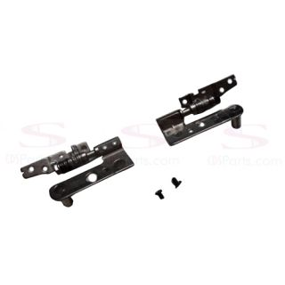 New Genuine Dell Inspiron 1525 1526 Series Left Right Hinge Set