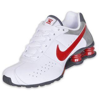 new balance 420 pas cher femme - 160001727_womens-nike-shox-classic-2-running-shoes-white.jpg