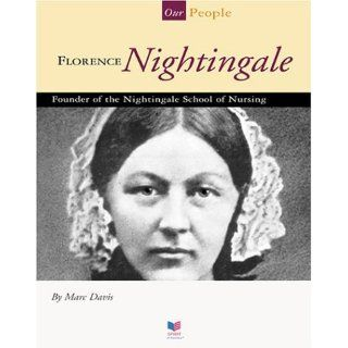 Florence Nightingale Founder of the Nightingale School of Nursing