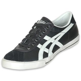 online store f9bbb fe3a0 Asics Onitsuka Tiger Rotation 77 on PopScreen