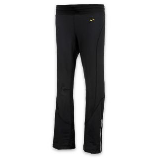 Nike LIVESTRONG Cold Weather Womens Running Pants