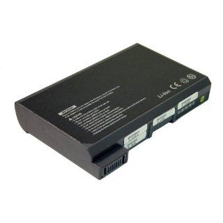 Dell Latitude CPIA366XT Notebook Battery 4400mAh, 65Wh (8