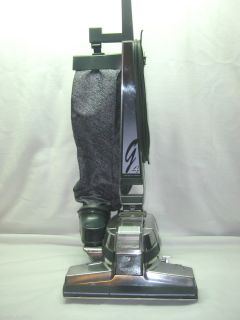 KIRBY VACUUM CLEANER G4 UPRIGHT vaccum SWEEPER COMMERCIAL STRENGTH NEW