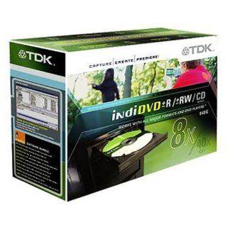 TDK DVD Internal Combo Drive DVD+R with+r DVD RW/ R8X+/8X