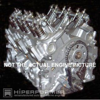 1996 FORD MUSTANG Engine    96, 3.8 L, 232, V6, GAS    Remanuafctured