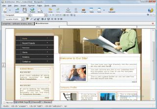 Photo Editing Suite Deluxe Professional Plus Photoshop CS6 Alternative