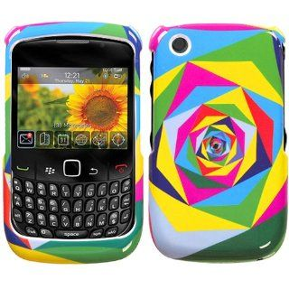 Snap On Cover Hard Case Cell Phone Protector for