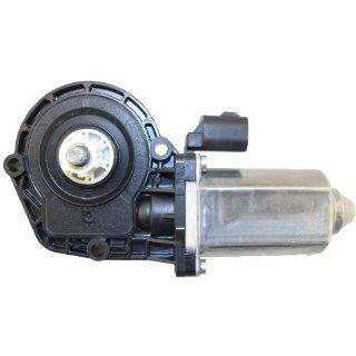 ACDelco 11M92 Professional Front Side Door Window Regulator Motor Kit