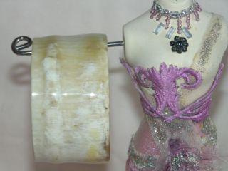Handmade Horn Bracelet VHBR18