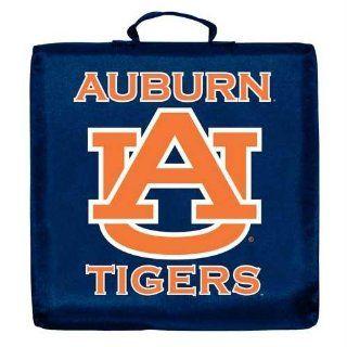 Auburn Tigers NCAA Stadium Seat Cushions