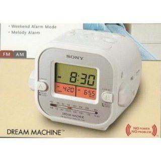 Sony ICF C180COS Radio AM/FM  Dream Machine Electronics