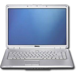 Dell Inspiron 1525   Pentium Dual Core 1.73 GHz   15.4   4
