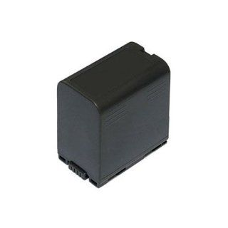 Rechargeable Battery for Panasonic PV DV910 digital camera
