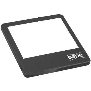 Gepe 802001 Gepe Pro 4X5 Slim Light Box With Case and AC