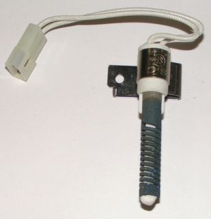 Dryer Igniter for General Electric GE Hotpoint WE4X739