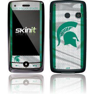 Skinit Michigan State University Spartans Vinyl Skin for