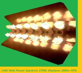 Watt CFL Energy Saver Flower Grow Light Set ► Indoor Plants