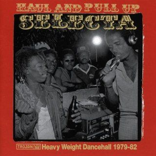 Up Selecta Heavy Weight Dancehall 1979   82 Various Official Music