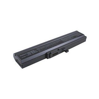 Sony Replacement VGP BPS5 laptop battery Computers
