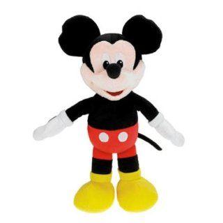 Fisher Price Disneys Sing and Giggle Mickey Mouse Toys