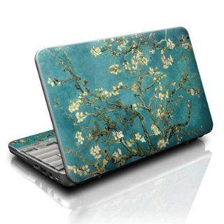 Van Gogh   Blossoming Almond Tree Design Decorative Skin