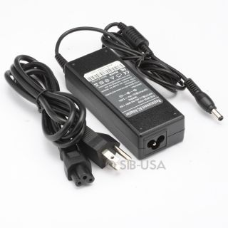 Laptop Power Supply Cord for Toshiba Satellite A215 S7428 L305 S5970