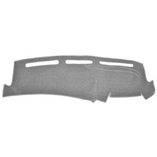Chevy Suburban Dash Cover Mat Pad   Fits 2007   2012 (Custom Carpet
