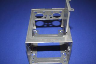 HP Pavilion A6000 P6000 M90000 SR5000 Desktop Hard Drive Caddy Cage