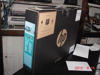 HP Note Book PC Folio 13 1029wm Intel core i3 2367m processor 4GB ddr3