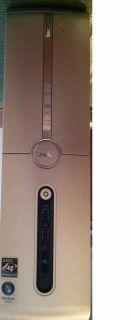 Dell Inspiron 531s Slimline Desktop PC