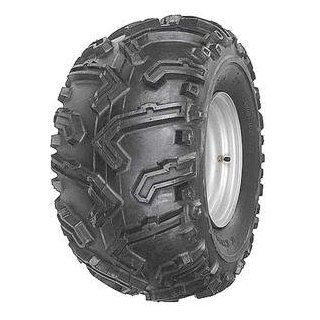 Kings KT 103 Super Traction Front/Rear Tire   24x8 11