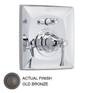 rubinet tub shower t5erbhol trim roman tub filler aqua