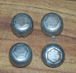 antique vintage tricycle pedal car toy car tractor wheel cover hubcap