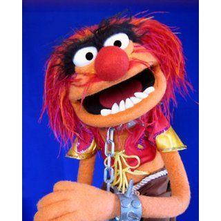 Professional Custom Built Puppet Ventriloquist