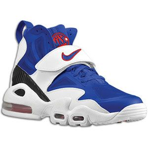 Nike Air Max Express   Mens   Training   Shoes   White/Game Royal/Gym