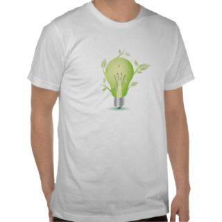 Save Electricity T Shirts, Save Electricity Gifts, Art, Posters, and