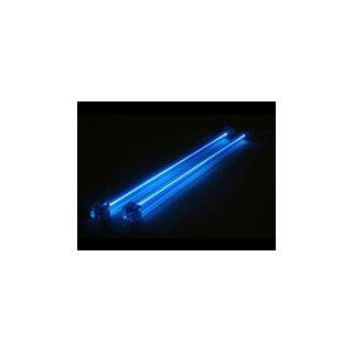 LOGISYS Computer CLK12BL2 12 DUAL COLD CATHODE KIT
