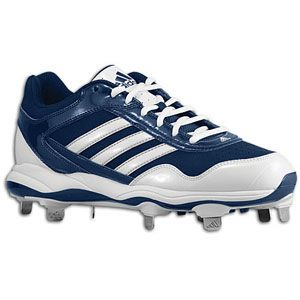 adidas Excelsior Pro Metal Low   Mens   Baseball   Shoes   Collegiate