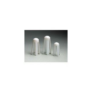 Finger Guards   Assorted   Model 74932   Box of 12 Health