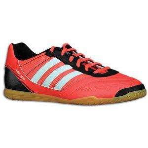 adidas Freefootball Super Sala   Mens   Soccer   Shoes   Pop/Running