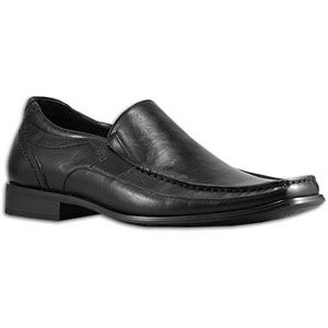 Stacy Adams Paradigm   Mens   Casual   Shoes   Black