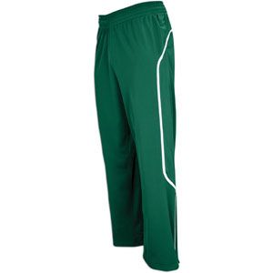adidas Pro Team Pant   Mens   Basketball   Clothing   Forest Green