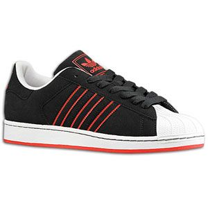adidas Originals Superstar CB   Mens   Basketball   Shoes   Black