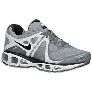 Nike Air Max Tailwind + 4   Mens   Running   Shoes   Cool Grey/Pure